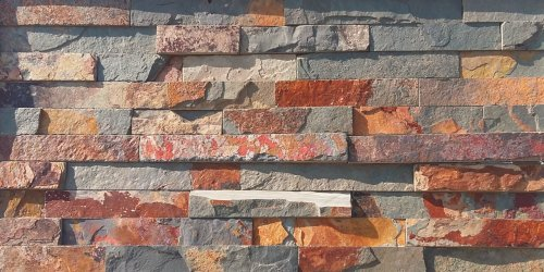 Panel Natural Stones 315