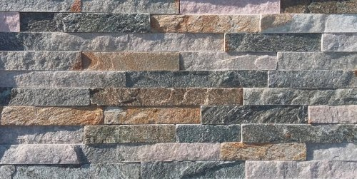 Panel Natural Stones 325