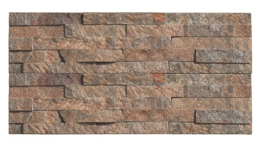 Panel Natural Stones 340
